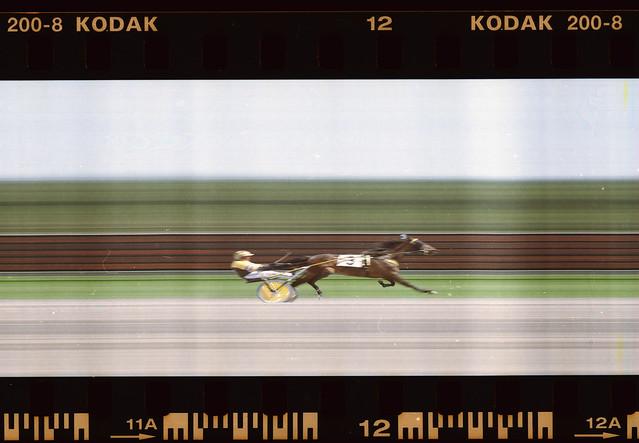 race 3c-1