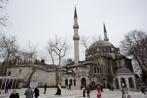 Eyüp (Estambul)