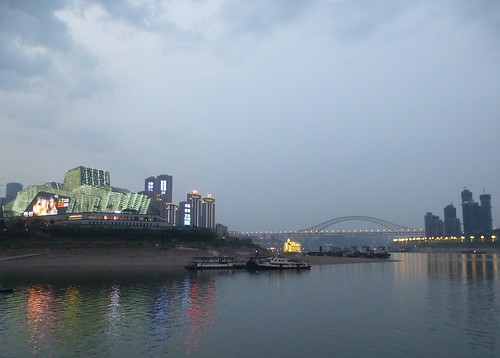 Chongqing13-Croisiere 1 (8)