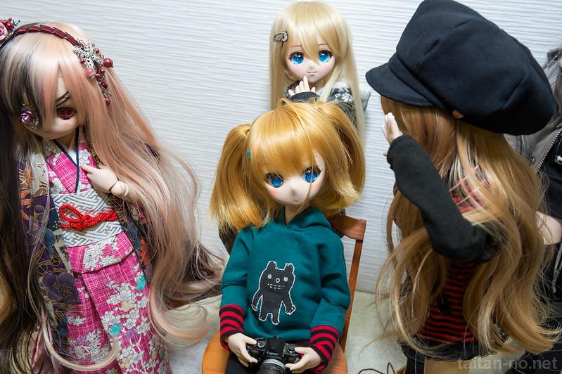 DollsParty29-256-DD つらら工房-DSC_3090