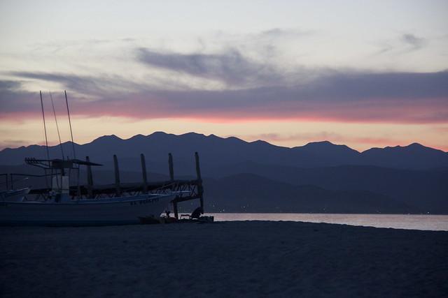 Baja 2013 frigatetravel