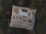 Farmstead Christmas