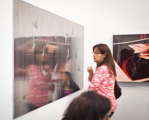 Galeria Isabel Aninat