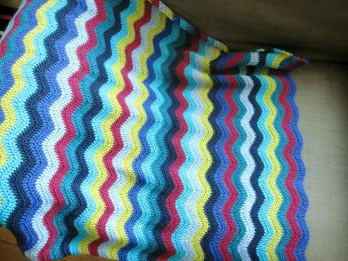 H's blanket (3)