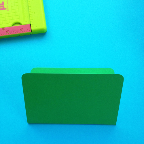 file-it-step-7-folded-with-rounded-corners