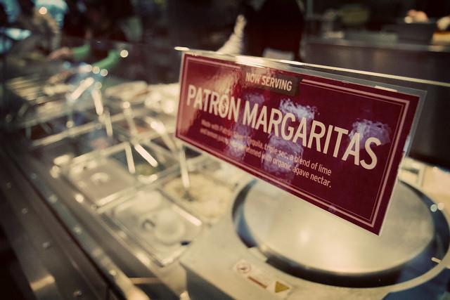 Chipotle_Margarita_01