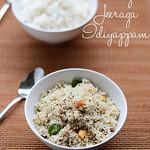 pepper idiyappam