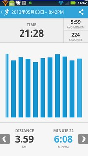 20130503_RunKeeper(Running)