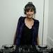 DJ PAULA PEDROZA (1)