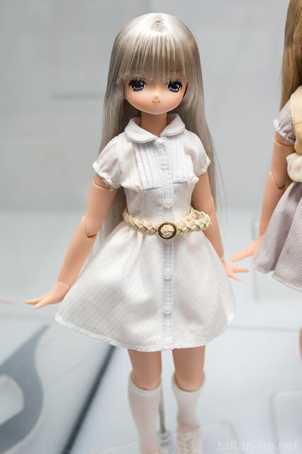 DollShow37-DSC_4986