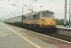 Class 86/4