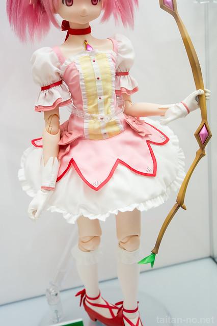 DollShow37-DSC_4942