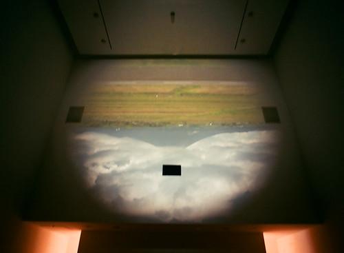 SHOJI UEDA MUSEUM_07