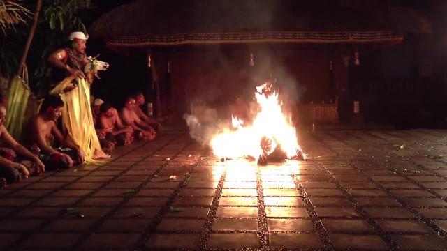 201304 - Bali 046