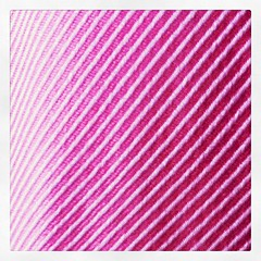Detail of the Day - twilled cotton in pink from button-down shirt - #detailoftheday #dotd #style  #menswear #design #gentlemen #dapper #dandy #detail #fashion #dress #tailoring #swag #vintage #torontovintage