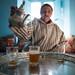 Tea time, High Atlas, Morocco by monsieur I