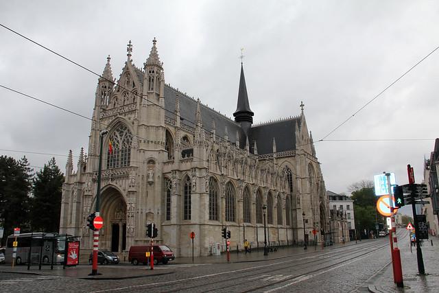 Belgium 161