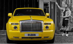 automobile(1.0), rolls-royce(1.0), rolls-royce wraith(1.0), vehicle(1.0), performance car(1.0), automotive design(1.0), rolls-royce phantom coupã©(1.0), rolls-royce phantom(1.0), rolls-royce phantom drophead coupã©(1.0), land vehicle(1.0), luxury vehicle(1.0), vehicle registration plate(1.0), sports car(1.0), motor vehicle(1.0),