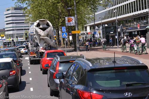 Rotterdam street scenes-69