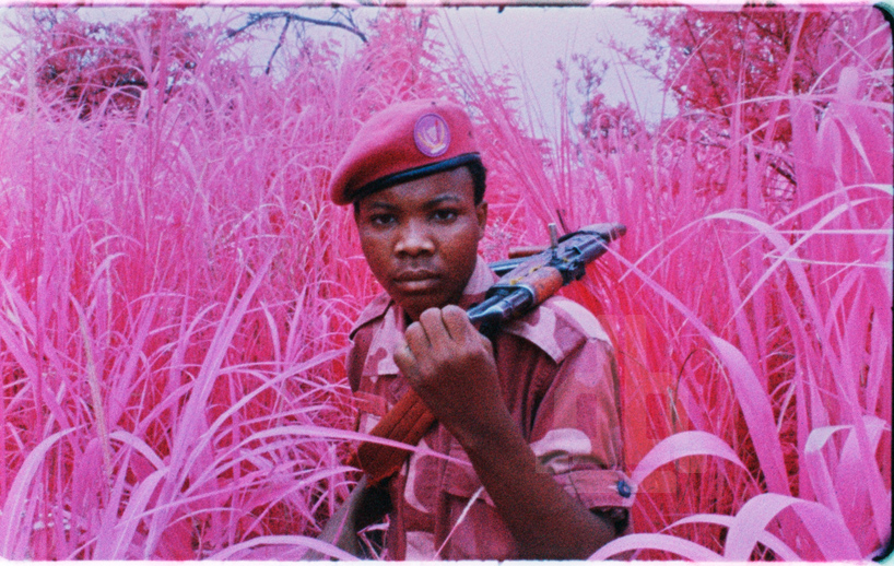 richard-mosse-the-enclave-4-designboom