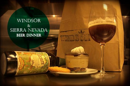 Sierra-Nevada-Beer-Dinner-Text