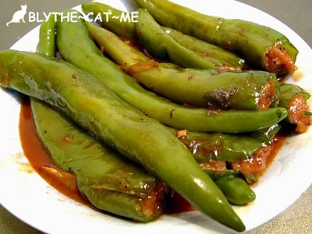 蔬菜百科 (19)