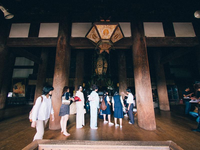 京都單車旅遊攻略 - 日篇 京都單車旅遊攻略 – 日篇 10240596593 534b375373 c