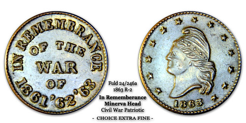 Fuld-24-246a-InRemembrance-Combined-SH-08-12