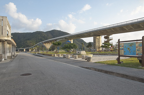 【写真】離島めぐり : 阿嘉島2
