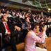 EBE 14 by Evento Blog España