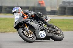 Darley Moor 2014 Rnd 1 - Craig Pattison