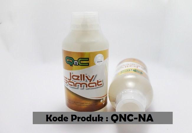 obat herbal untuk menurunkan asam urat tinggi agen qnc jelly gamat jakarta