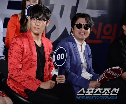 TOPxTazza2-PressConference-Seoul-20140729 (48)