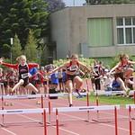 2015 0516 Huerdencup