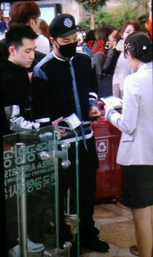 taeyang_airport_140411_007