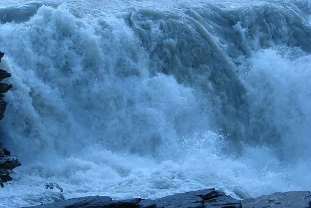 water texture 19