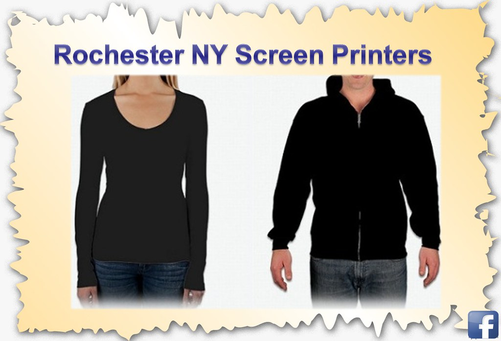 Rochester ny screen printing t shirt printing for T shirt printing in rochester ny