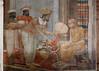 Kelaniya Painting (IMG_2211b)