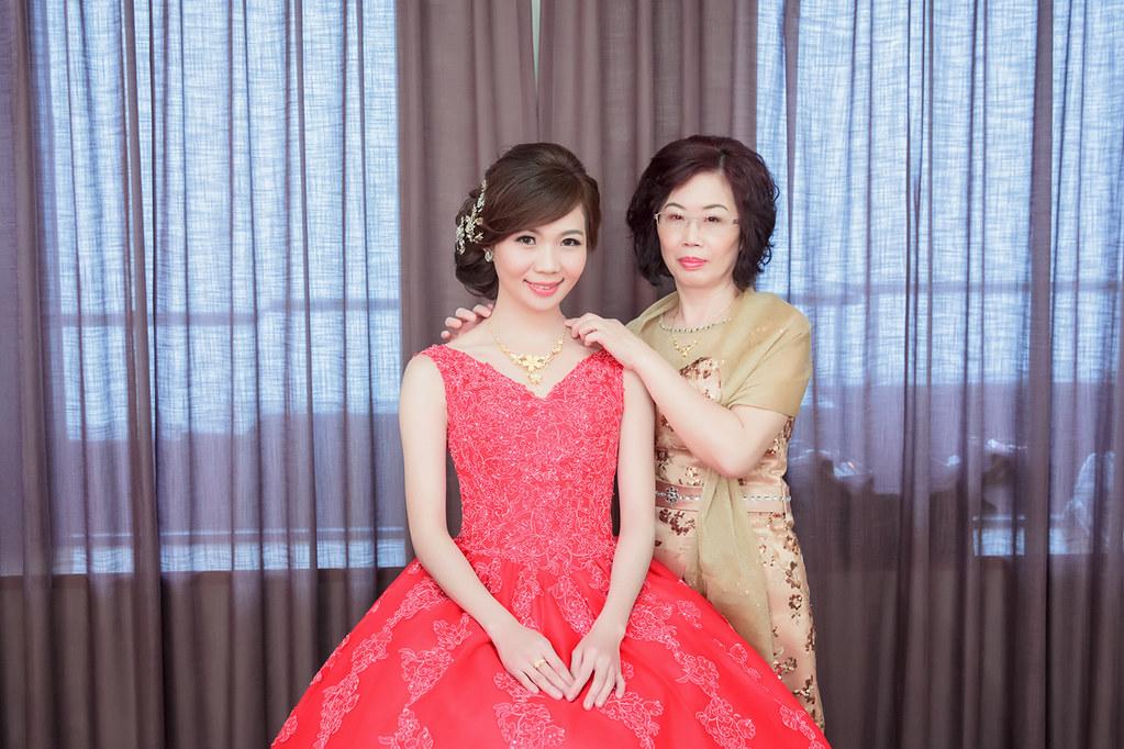 013新竹國賓文定儀式婚攝