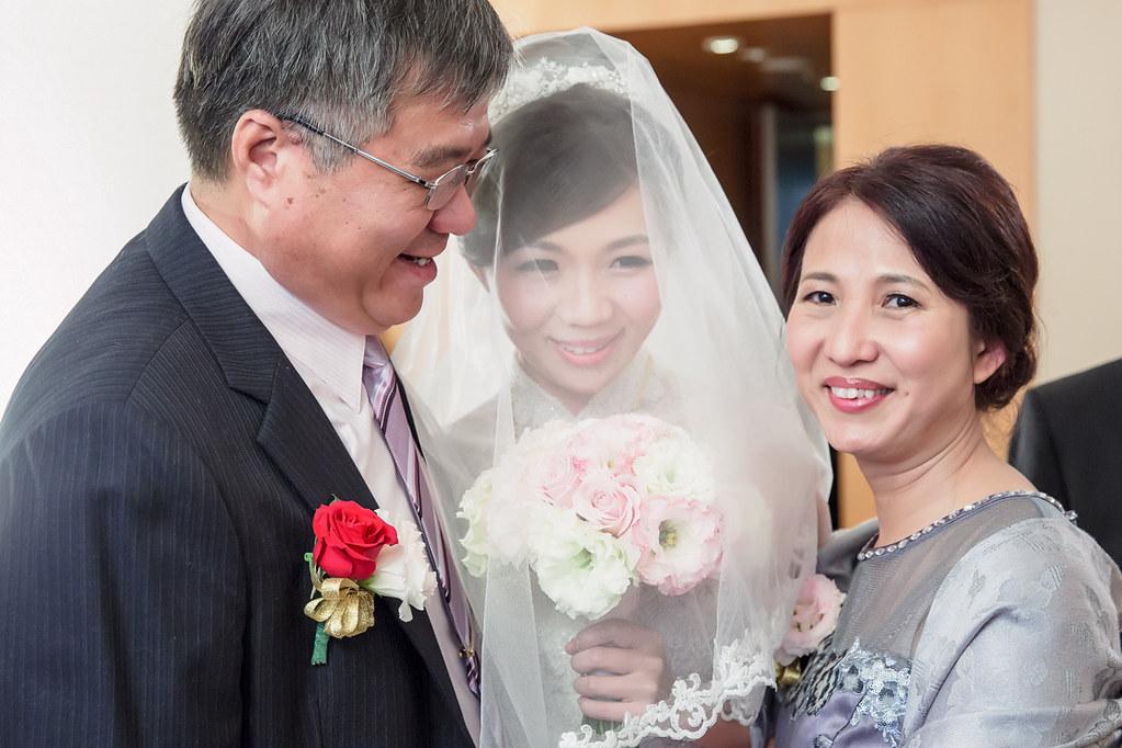 057新竹國賓飯店優質婚攝