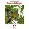 #DiaDasCrianças #Filhos #Proteção #children #12outubro