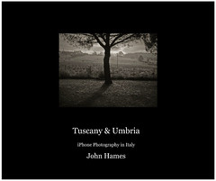Tuscany & Umbria, iPhoneonly, 2014
