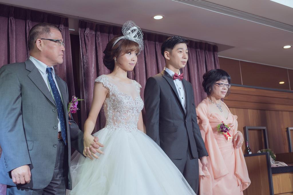 20160903士林台南海鮮婚禮記錄 (125)