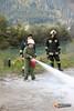 2016.10.01 - Schauübung Feuerwehrjugend-17.jpg