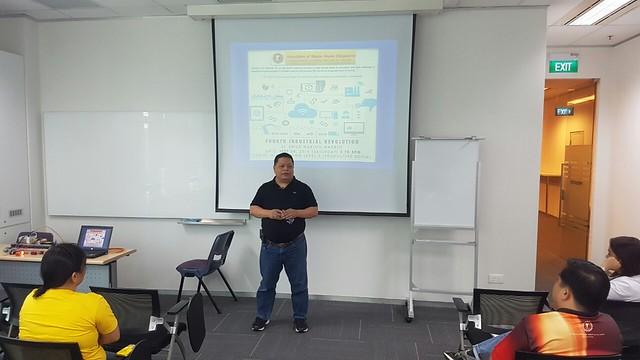 sama_seminar2016_pic01