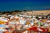 Dénia - Alicante