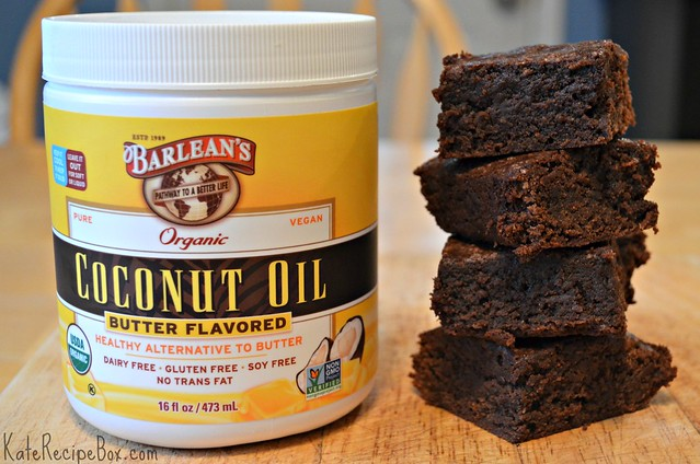 CoconutOilBrownies2