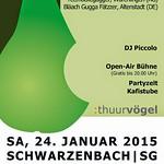Birräweich Schwarzenbach 2015