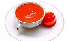 tomatoo-sauce