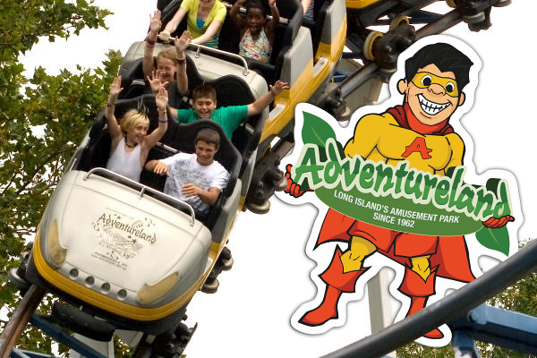 Header of Adventureland
